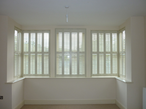 Manchester Plantation Shutters Quality Shutters Discount